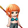 kishdarkmagician's avatar