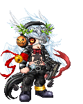 HolyPineapple's avatar