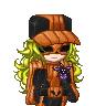 pcchsgurl_55's avatar