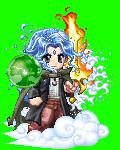 Eazzy's avatar