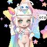 Warm Teets's avatar