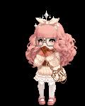 Queenly Rose