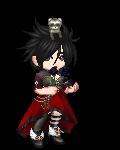 Lemmycat's avatar