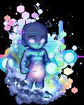 Spoonerismz's avatar