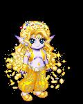 Stormlight's avatar