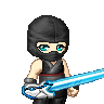 Hector Ordaz-Silva's avatar