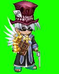 Jace_Fianna's avatar