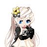 Zihark-Sothe's avatar