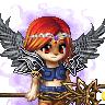 Katt Tigerson's avatar