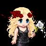 J_Spot_Ann's avatar