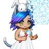 Sakura Miller's avatar
