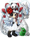 x_EmoJack_x's avatar