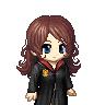Shima Uta Melody's avatar