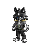 Wolfy615
