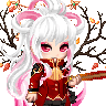 Seliece's avatar