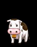 Cursed_Emo_Cow