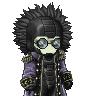gusto-ralte's avatar