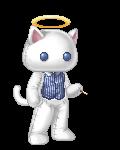 Burn The Children First's avatar