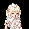 Vanilla Macchiato's avatar