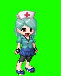 mayukousaka's avatar