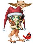 narakuANGEL89's avatar
