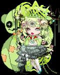ryoma_kawaii