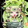 ryoma_kawaii's avatar
