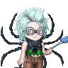Pru and Pumpkin's avatar