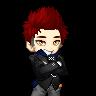 HELLlON's avatar