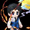 Yuki Momiji's avatar