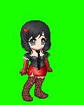 xXheaven princessXx's avatar