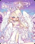 xxXPsychoSexyXxx's avatar