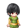 SasukesBeautifulGarbage's avatar