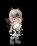 iMistyRose's avatar