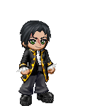 kc-macleod's avatar