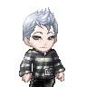 Qwilleran's avatar