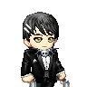 death-thekid01's avatar