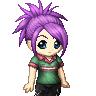 animegothgrl101's avatar