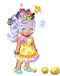Nakano Broadway's avatar