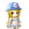 [.Ramen.]'s avatar
