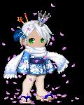 BixXxOhxXxMy's avatar