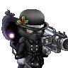 Rando_Rein's avatar