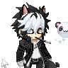 Hiro Leonheart's avatar
