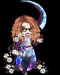 Sirenas's avatar