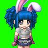 kgeairn's avatar