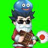 Brian_Hakubi's avatar