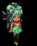Joyrich's avatar