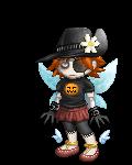 luthienne's avatar
