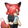 Kit Foxfire3's avatar