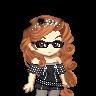 Tia_rose20's avatar